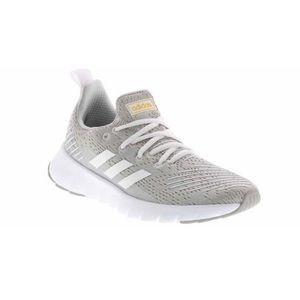 NWT Adidas Asweego Running Shoes